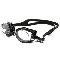 Óculos Hammerhead Vortex 3.0