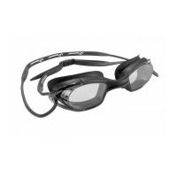 Óculos de Natação Hammerhead Latitude