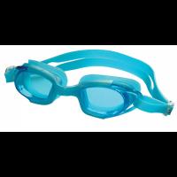 Oculos Latitude Jr