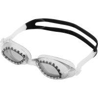 Óculos Poker Natação Brisk Extra