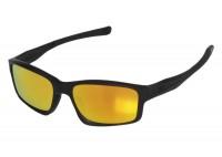 Óculos Oakley Chainlink Iridium