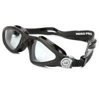 Óculos para triathlon Nero Pro Hammerhead