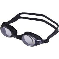 Óculos Poker Natação Myrtos