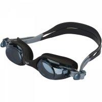 Óculos Speedo Olympic Junior (Infantil)