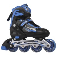 Patins de Roda Hyper Sports ABEC 7
