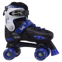 Patins Hyper Sports Quad Mod 806