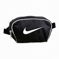 Pochete Nike Unisex