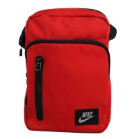 Pochete Nike Core Small Items Ii