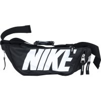 Pochete Nike Team Training Waispack
