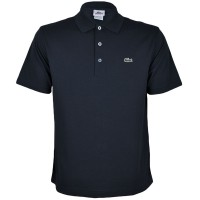 Camisa Polo Lacoste Masculina L123021