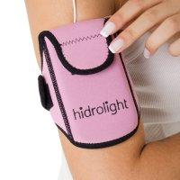 Porta Acessórios Hidrolight