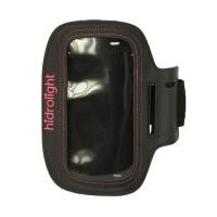 Porta Acessórios Hidrolight Premium