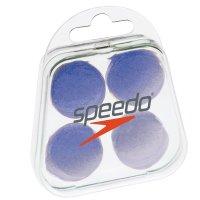 Protetor de Ouvido Speedo Soft Earplug