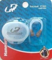 Protetor Nasal Nose Clip Hammerhead