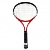 Raquete Hyper Sports Tennis 25