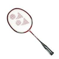 Raquete Yonex de Badminton MP2 JR