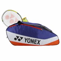 Raqueteira Dupla Yonex 5526 X6