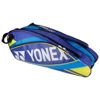 Raqueteira Yonex Dupla X6