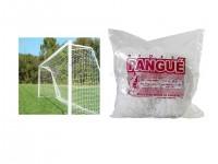 Rede de Futebol Campo Pangué