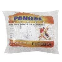 Rede Futebol De Salão Pangué F.6 Colmeia