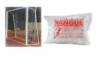 Rede Futebol de Salão Pangué