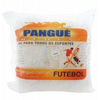 Rede Futebol Suiço Pangué