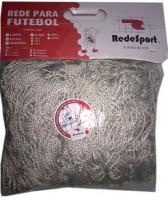 Rede Futsal Redesport
