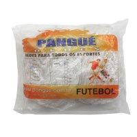 Rede Pangué de Futebol de Salão F2