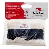 Rede Volei Colegial Oficial Redesport