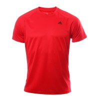 Regata Adidas Base Plain Tee