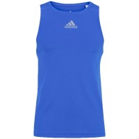 Regata Adidas Run Singlet