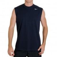 Regata Nike 336496-475