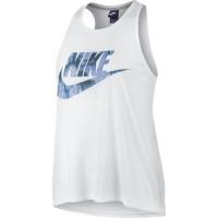 Regata Nike Mullet W Nsw Top Gx Tank Ftw