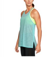 Regata Under Armour Threadborne Fashion Feminina