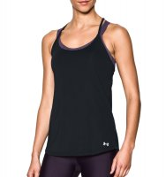 Regata Under Armour Fly By Racerback Feminina