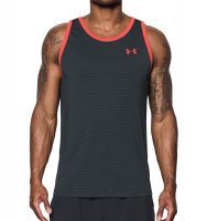 Regata Under Armour Threadborne Siro