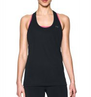 Regata Under Armour Threadborne Train Feminina