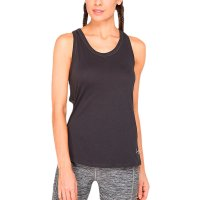 Regata Under Armour Tri-Blend Tank