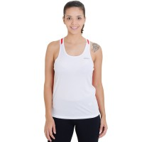 Regata Asics Sports Mesh Singlet