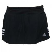 Saia Adidas Shorts Resp W