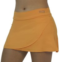 Saia Shorts Wazzu Star