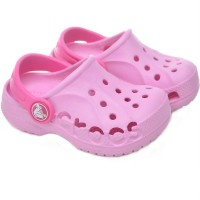 Sandalia Crocs Baya Kids