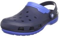 Sandalia Crocs Duet