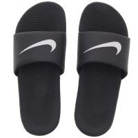 Sandália Nike Kawa Slide