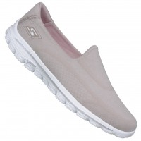 Sapatilha Skechers GO Walk 2 Super Sock