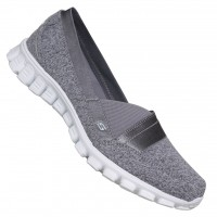 Sapatilha Skechers Ez Flex 2 Fascination