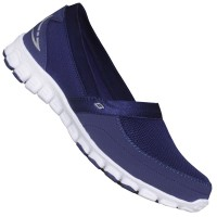 Sapatilha Skechers Ez Flex - Take It Easy