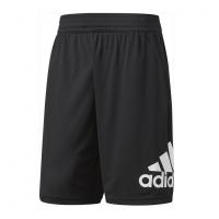 Short Adidas Gfx Cl