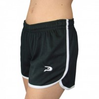 Short Gandhi 2 Cores Fem EXCLUIR