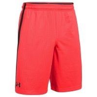 Short Under Armour Ua Tech Mesh